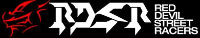 Прокси сша для накрутки подписчиков инстаграм качественные прокси socks5 для накрутки подписчиков твич мира спам, Рабочие для брут