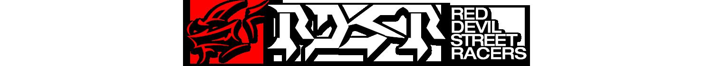 [Image: rdsr_logo_main.png]